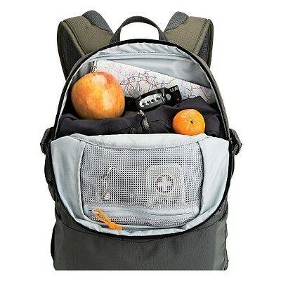 LowePro AW> Versatile to protect photo and personal gear