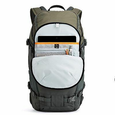 LowePro AW> Versatile protect and personal gear