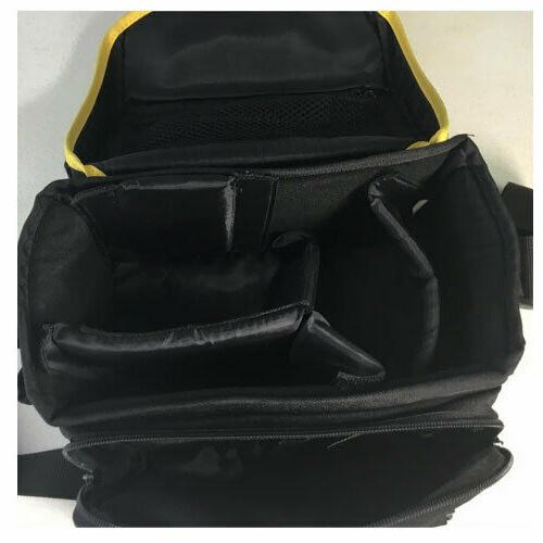 Nikon Genuine Camera bag For D5500 70-300