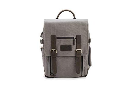 kenora backpack gen3 w side