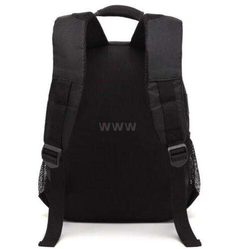 Waterproof Camera Bag For Canon Sony