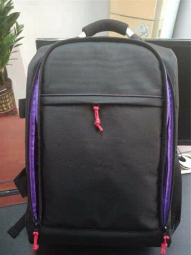 Large Bag Backpack Cases for Sony