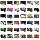 Latest Camera Case Pouch Bag For Nikon Coolpix L28 S3500 S65