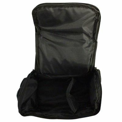 Deluxe Camera Bag for Coolpix B700