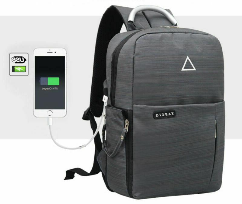 Multi-function Camera Bag Photography Backpack