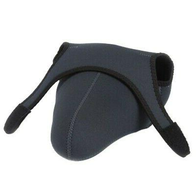 Neoprene Camera Bag for DSLR with