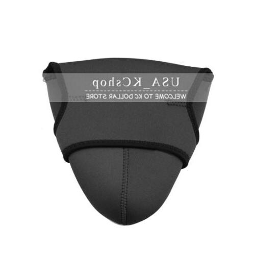 New Digital SLR Protector Cover L Size