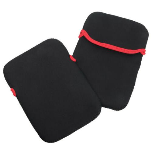 NEW 2x Holder Protection Pouch Large Format