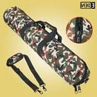 New camouflage tripod bag Carry Bag Case For tripod monopod