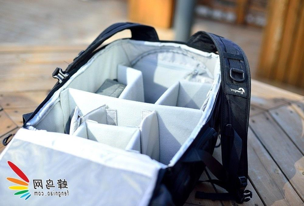 New AW Backpack - Shipping