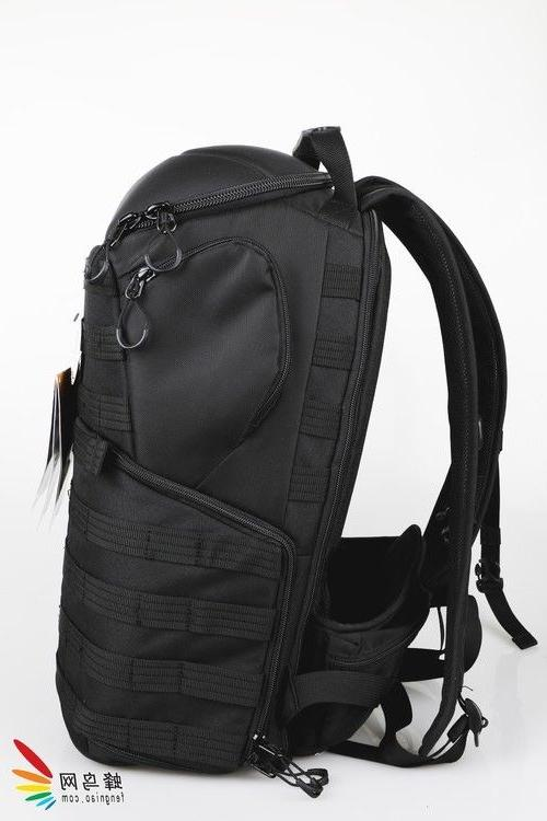 New Lowepro AW Camera Backpack Shipping
