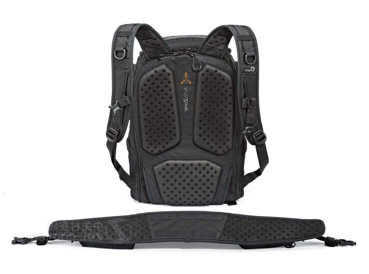 New Lowepro 450 AW Backpack Shipping