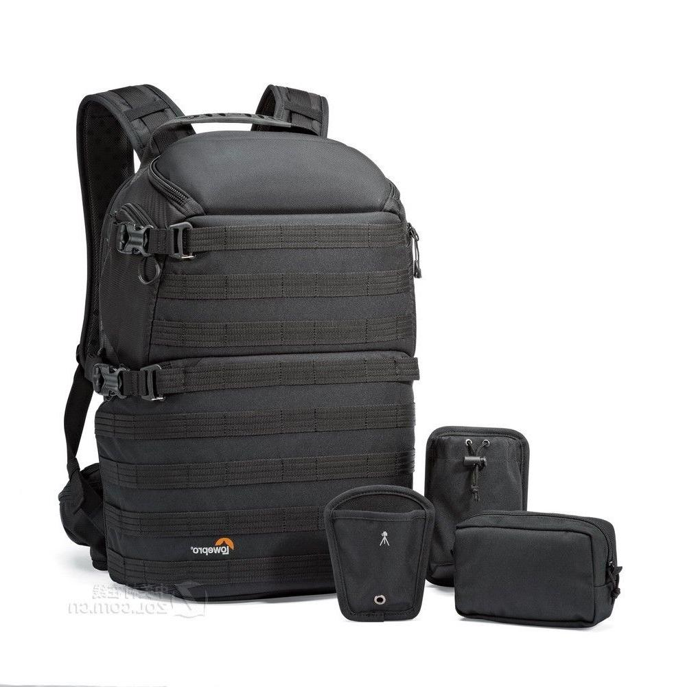 new protactic 450 aw camera and laptop