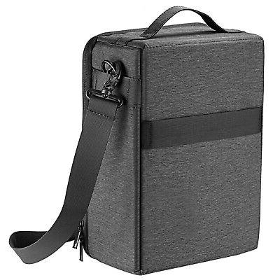 Neewer NW140S Waterproof Camera and Case Soft Padded