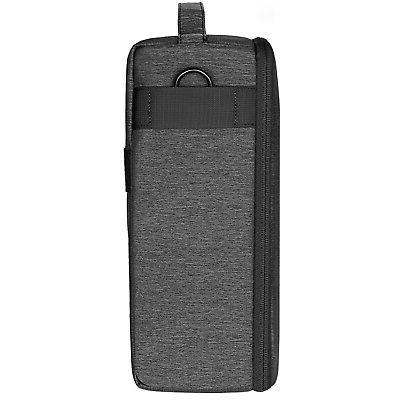 Neewer NW140S and Storage Case Soft Bag