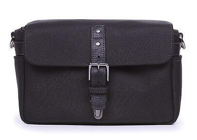 ONA The Bowery Camera Bag - Premium Bag in Style