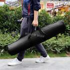 Padded Camera Monopod Tripod Studio Carrying Bag Case Light