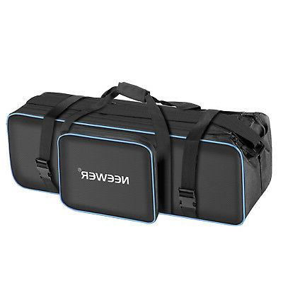 photo studio photography carrying case