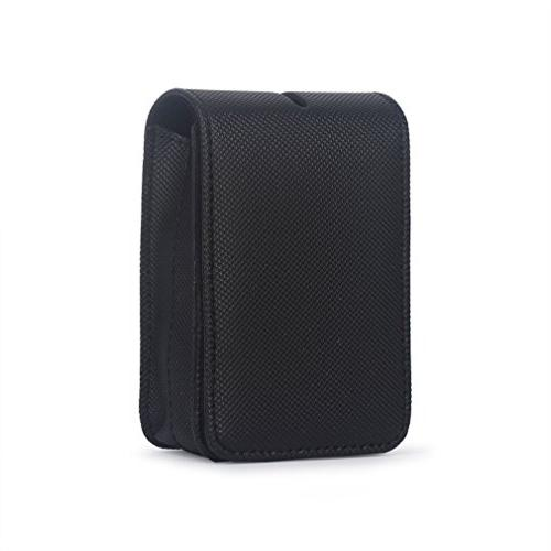 portable soft compact digtial case
