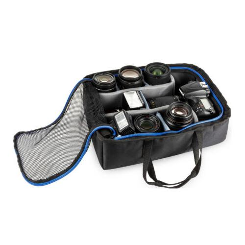 Ultimaxx Professional Backpack with