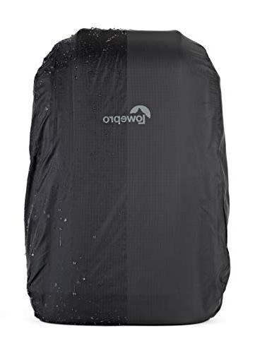 Lowepro ProTactic 450 AW Camera Laptop Backpack,