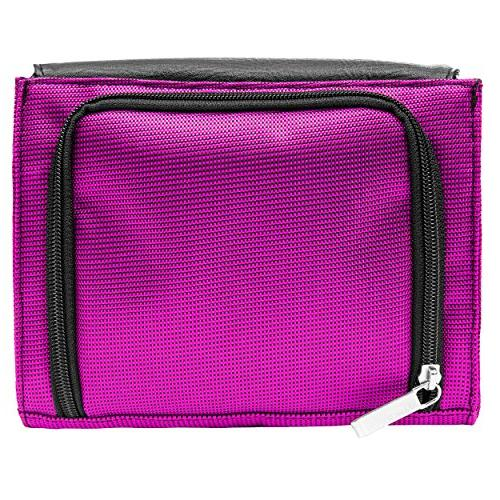 Purple Essential Case for Sony