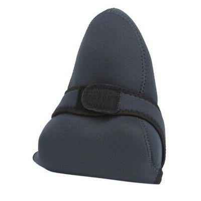 For DSLR Neoprene Standard