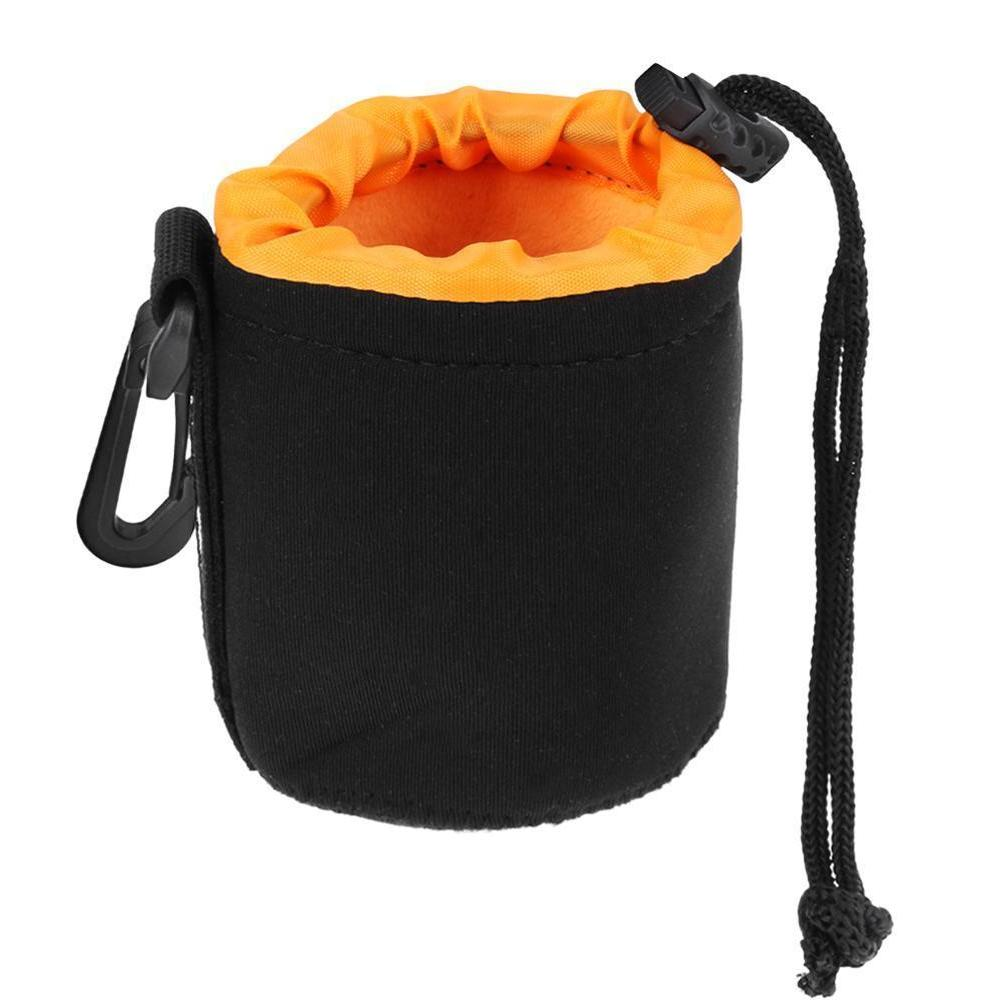 S-XL Waterproof Soft Drawstring