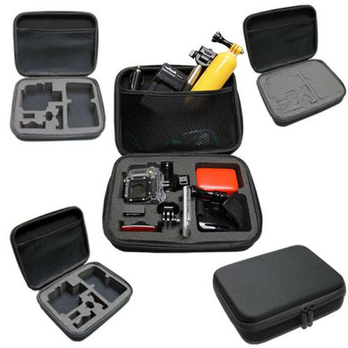 shockproof protective travel carry case bag