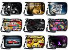 Shockproof Waterproof Strap Case Bag Pouch Pocket Cover For