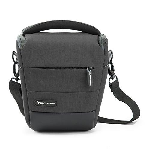 slr dslr compact shoulder bag