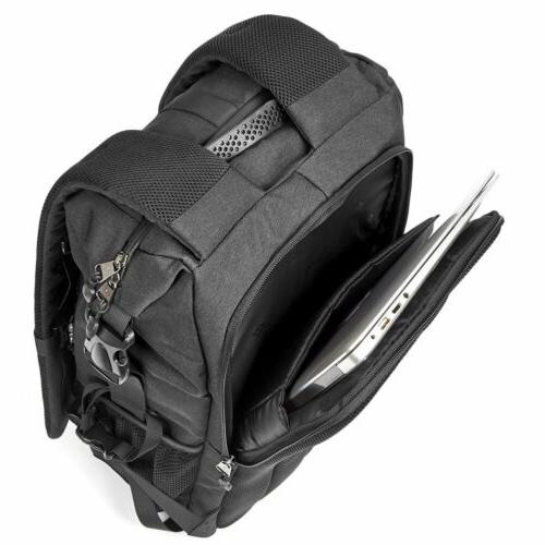 Evecase Small / Micro Four Thirds