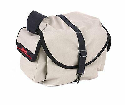 Tiffen Compact Camera Case Top-loading Carrying Pocket Cotton -