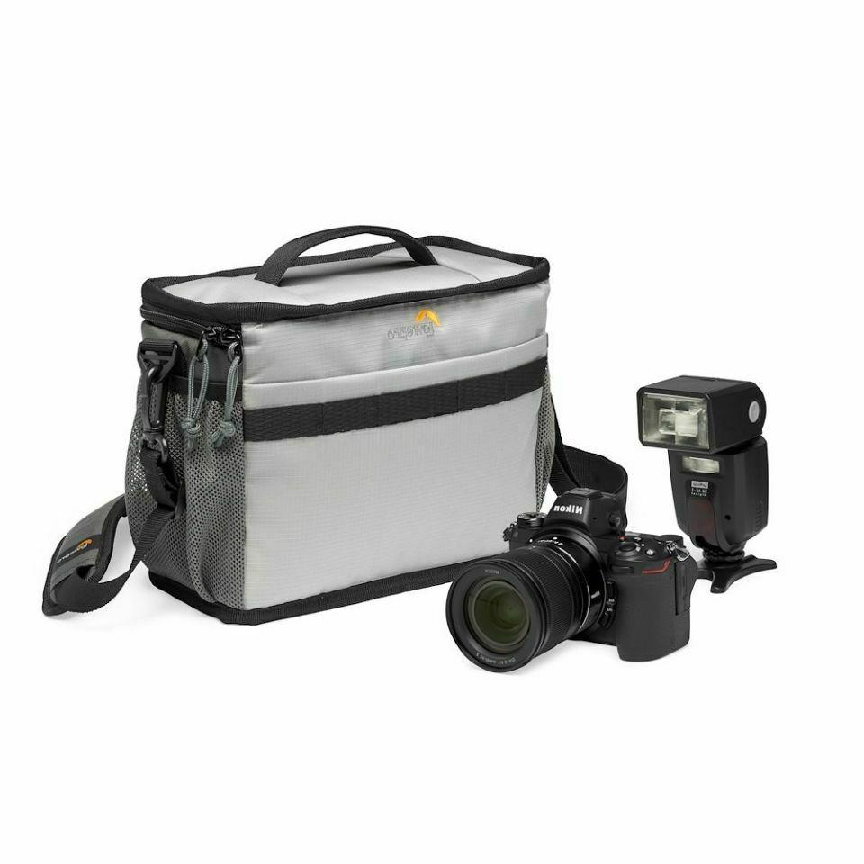 LOWEPRO: Truckee LX Bag: NEW WITH TAGS