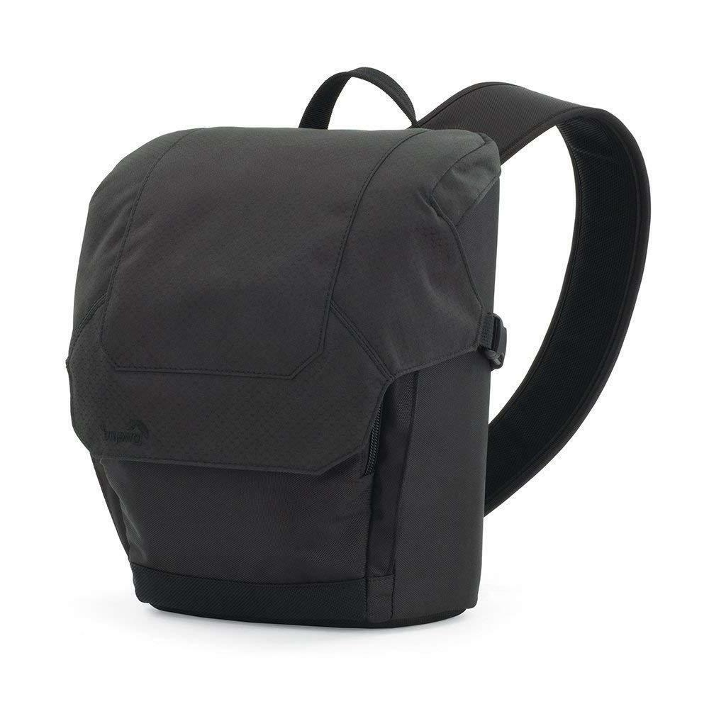 Lowepro 150 Bag Point-and-Shoot or DSLR