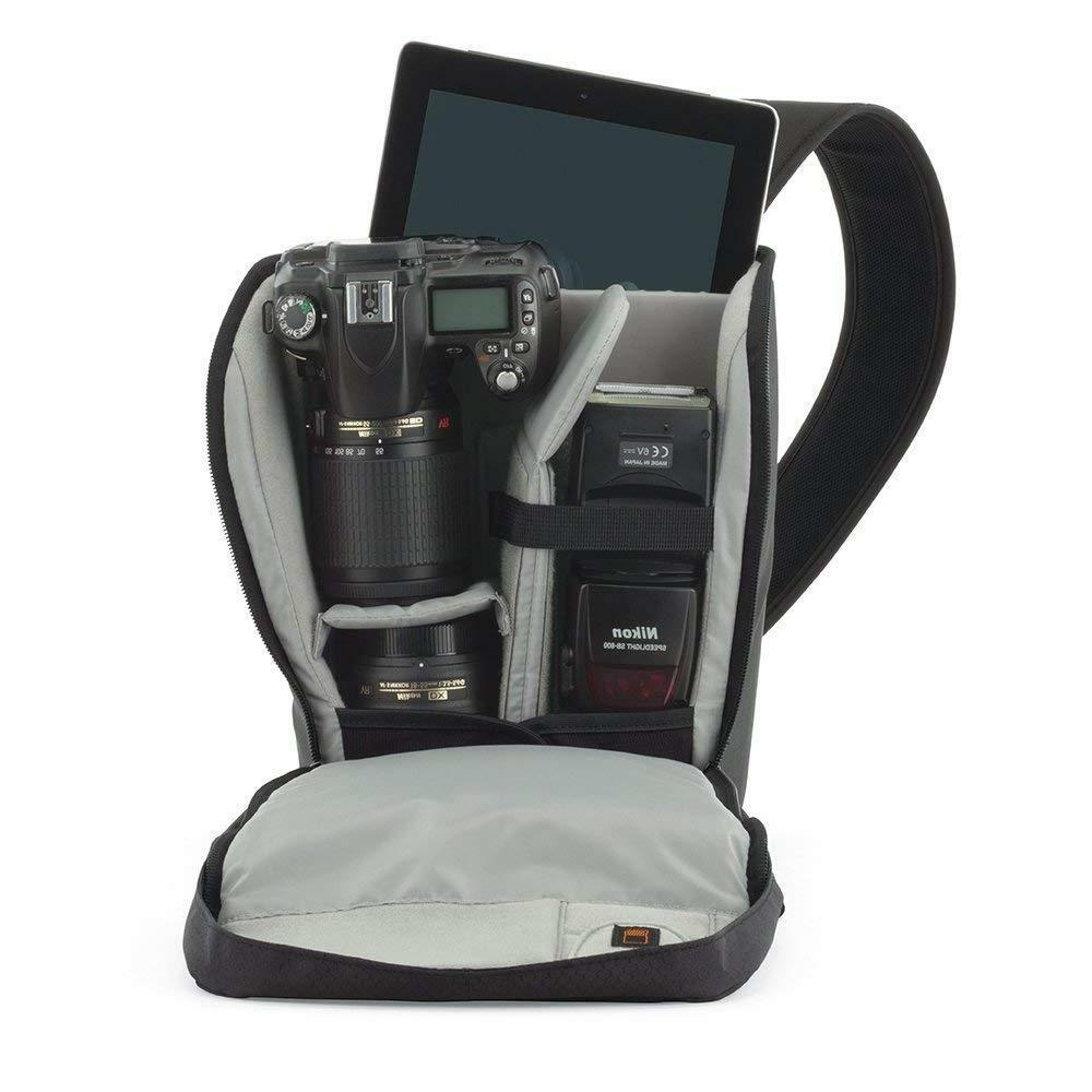 Lowepro Urban 150 Point-and-Shoot