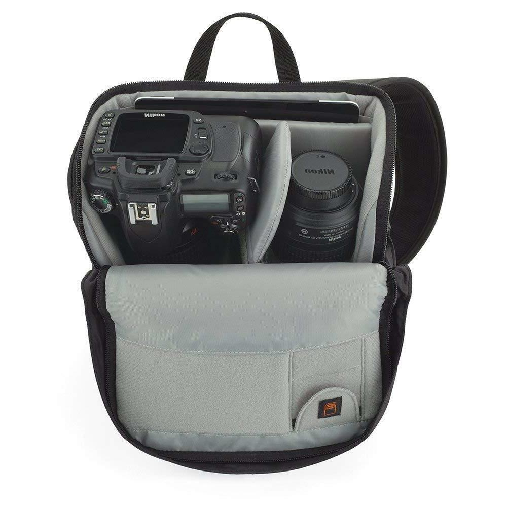 Lowepro 150 Camera Point-and-Shoot