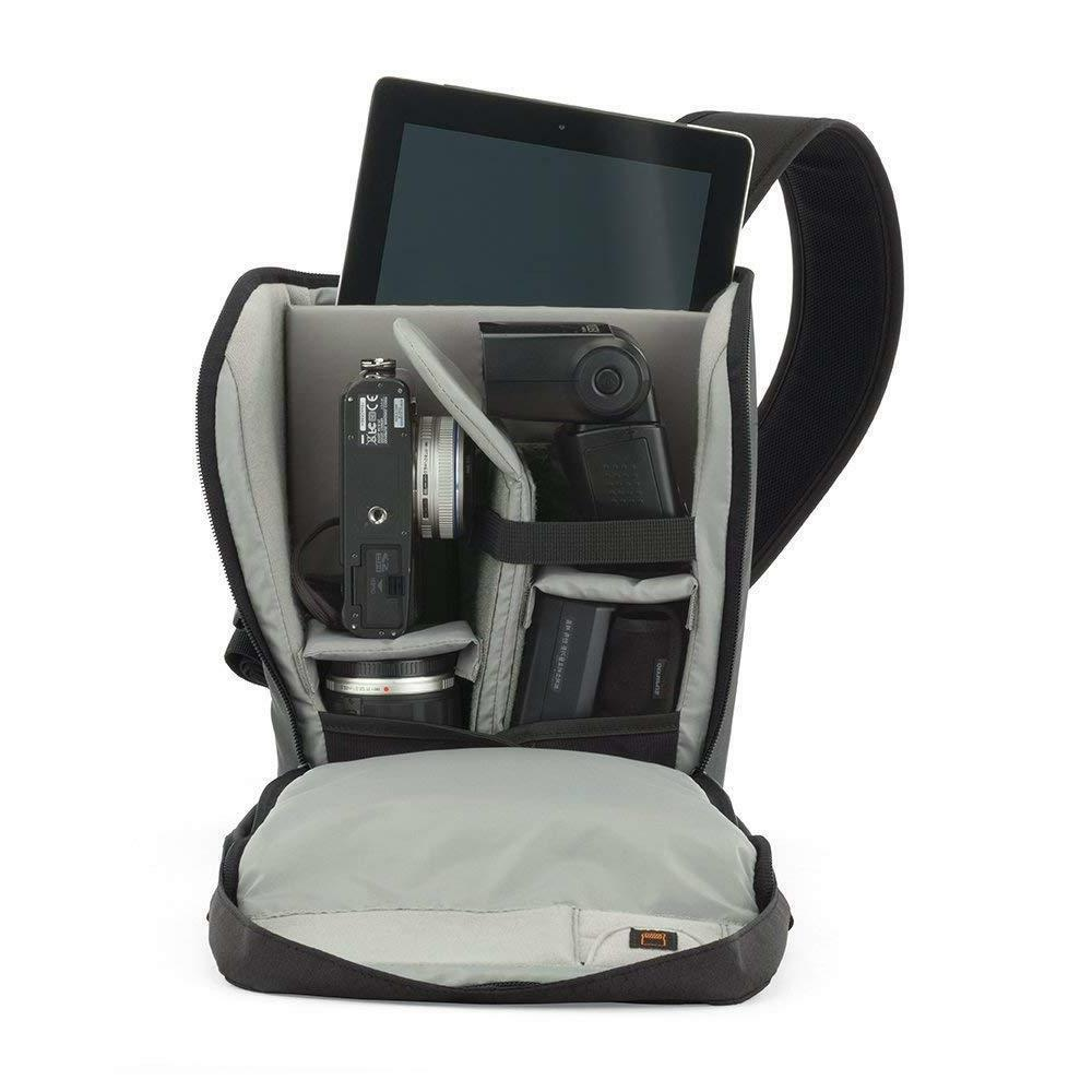 Lowepro 150 Camera Point-and-Shoot Cameras