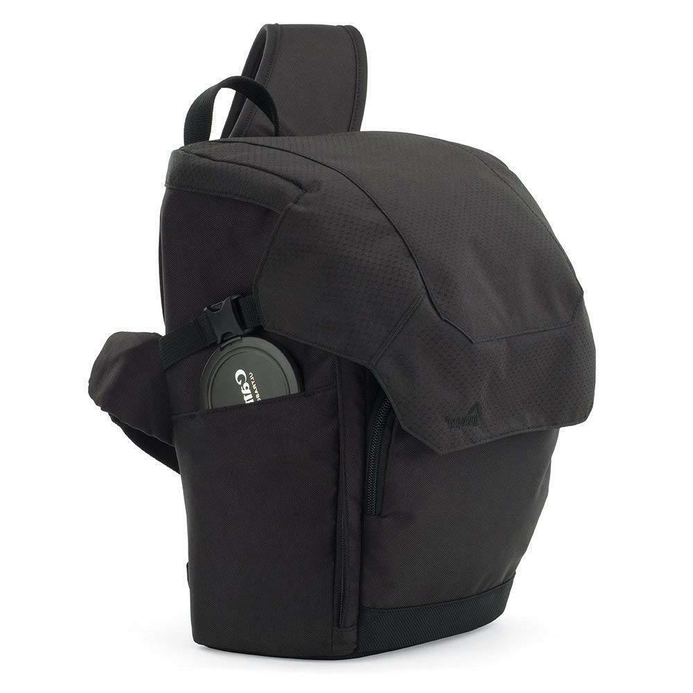 Lowepro Urban Sling 150 Camera Bag For Point-and-Shoot or Cameras