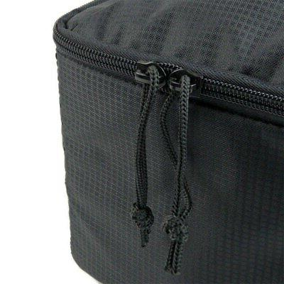 US Anti-shock Camera Bag Padded Case Partition Insert Bag