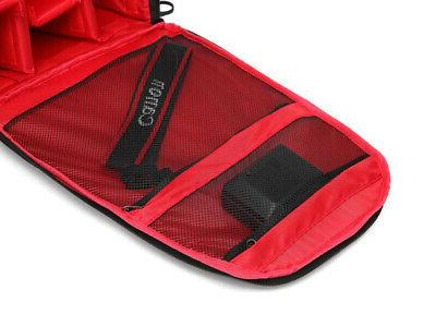 Waterproof Bag for Canon EOS Nikon