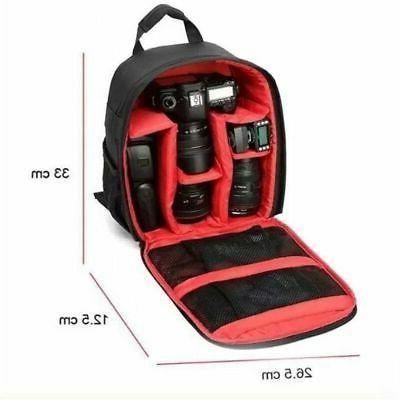 Waterproof Bag Case Rucksack
