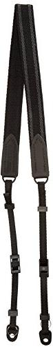 Domke 1-Inch Web Strap without Swivel 740-1BK