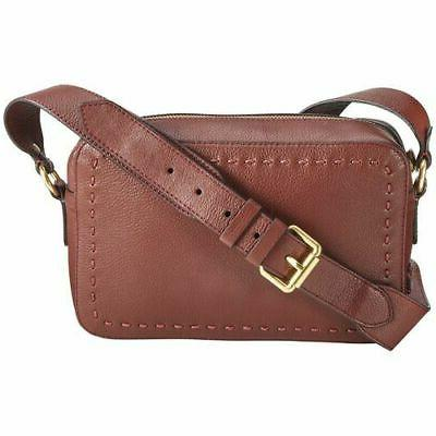 Cole Haan Camera Bag -