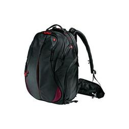 Manfrotto Pro Light Bumblebee-230 Camera Backpack for DSLR