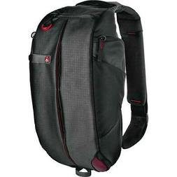 Manfrotto Pro Light FastTrack-8 Camera Sling Bag for CSC