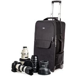 Think Tank Logistics Manager, 30 inch Rolling Gear Case with