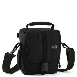 Lowepro Adventura 120 black, LP36103 : 13x9,3x16cm)