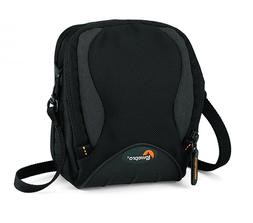 Lowepro Apex 60 Camera Bag A Protective Camera Pouch For You