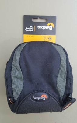 Lowepro Apex 60 Camera Bag Protective Camera Pouch
